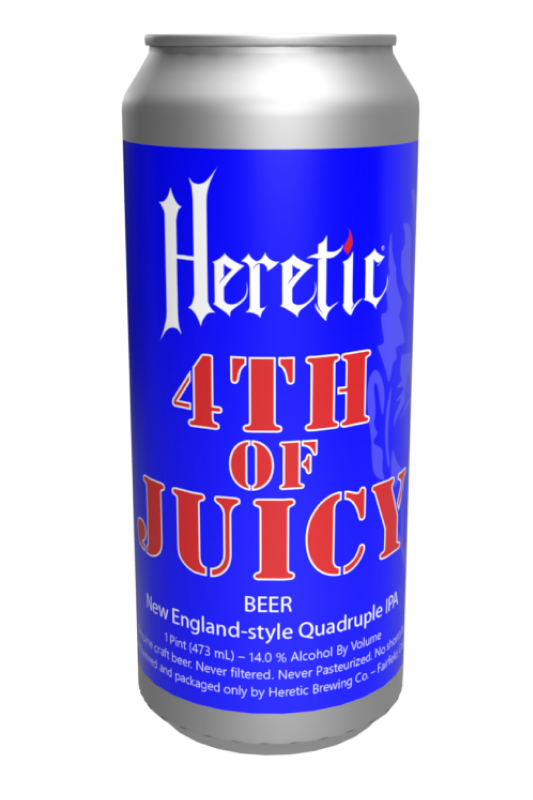 4th of juicy beer can links to beer info page