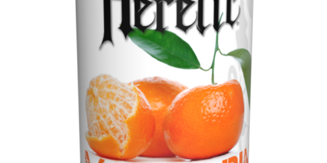 mandarin beer can linked to beer info page
